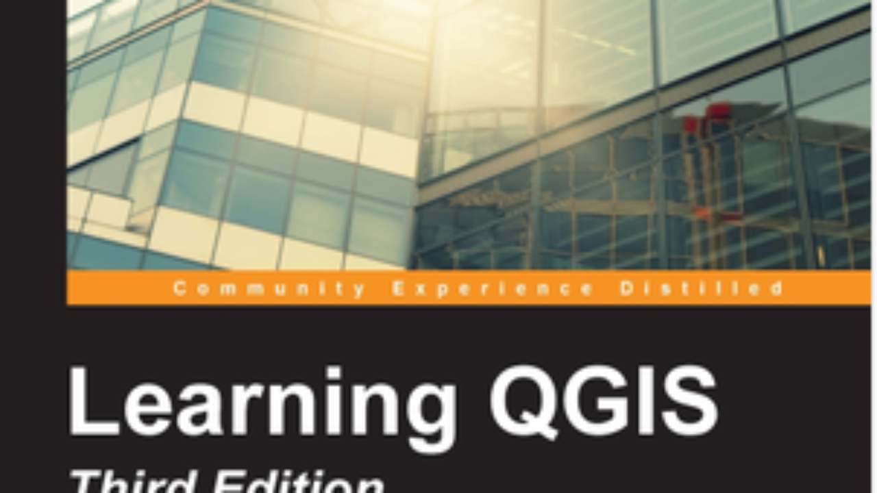 How to Make the Most of QGIS ~ GIS Lounge