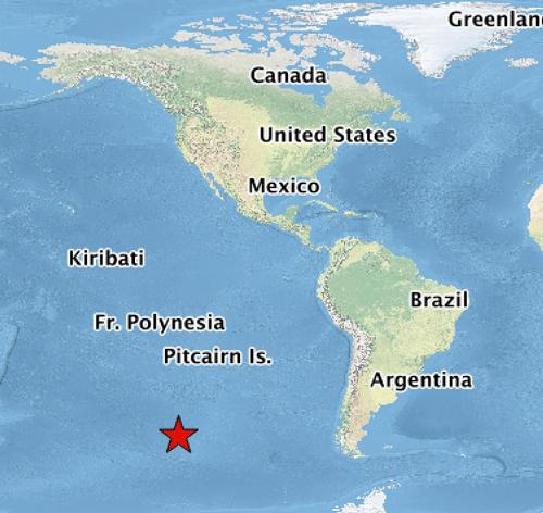 map-point-nemo