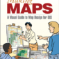 making-maps