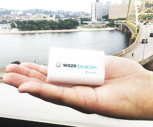 waze-beacon