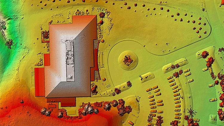 Drone2map version 12 released gis lounge see also sciox Gallery