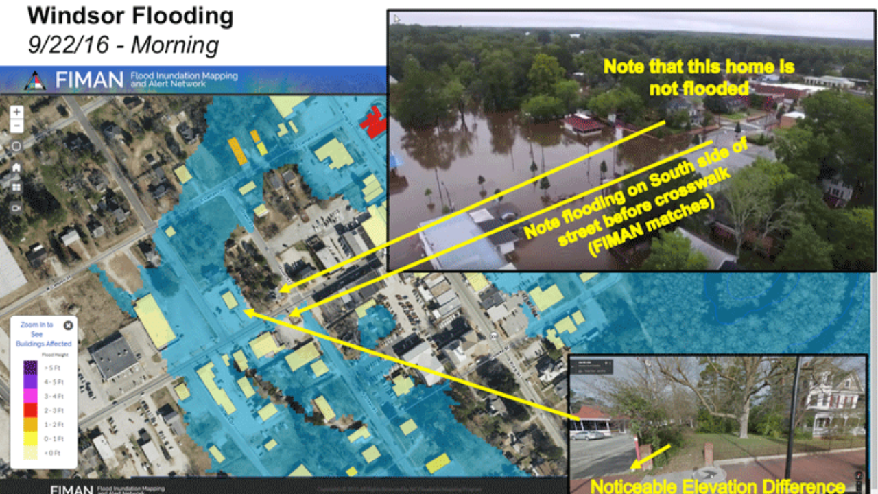 When Predictions Match Reality: The Power of LiDAR for Flood ... on sialkot map, noaa weather map, county plat map, madison county floodplain map, kalamazoo michigan map, bangladesh climate map, contour lines on a map, global warming map, christian county missouri map, scott county il map, floodplain elevation map, bayonne crime map, bangladesh river map, switzerland climate map, area code map, texas floodplain map, annual precipitation map, climate change map, snow interactive map, data visualization map,