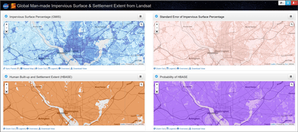 Geo Roundup: Paid Cartography Internship, Mapping Italy's