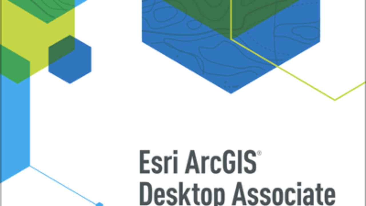 Esri Fonts Download