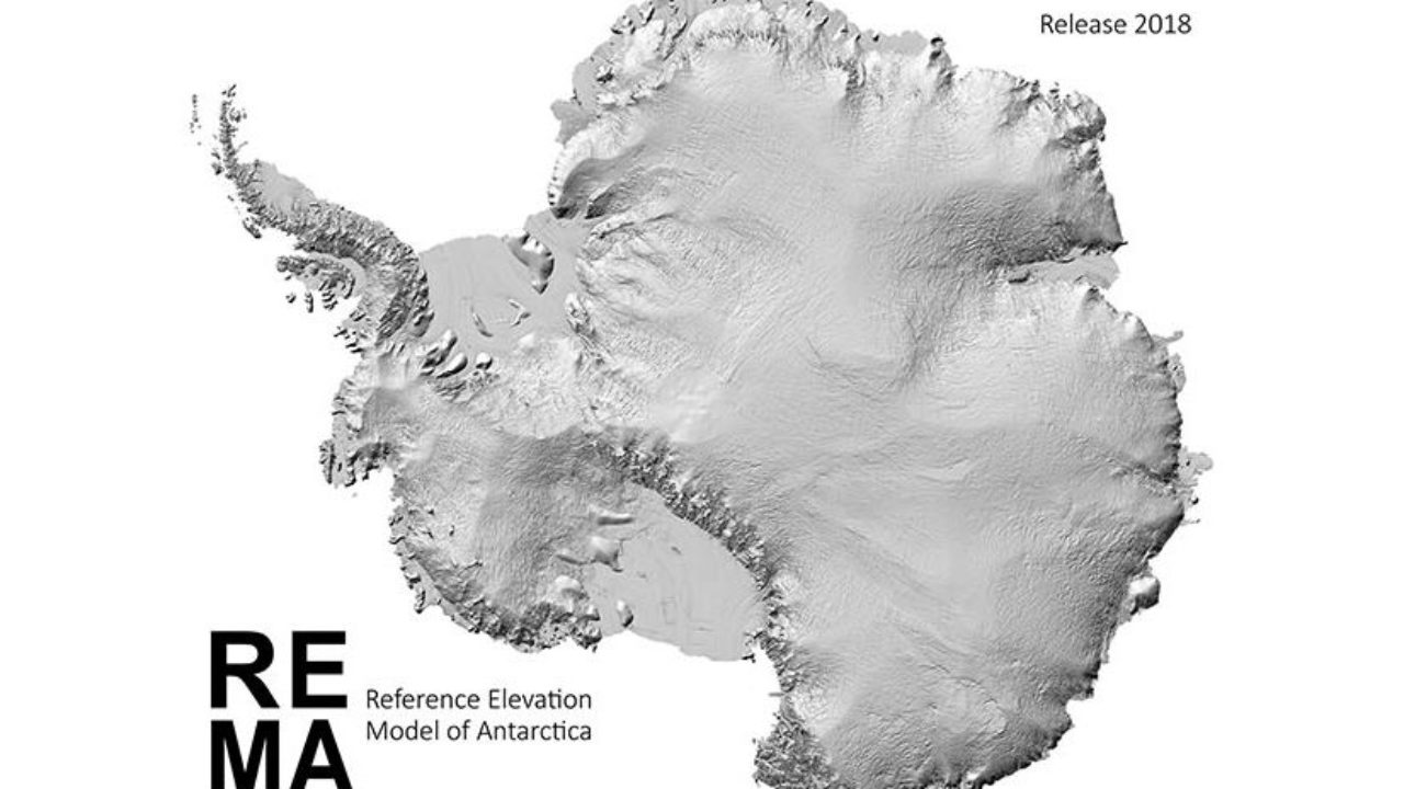 Highest Resolution DEM of Antarctica Released ~ GIS Lounge on weather of antarctica, sports of antarctica, satellite view of antarctica, blank map of antarctica, political map of antarctica, outline map of antarctica, large map antarctica, water map of antarctica, precipitation of antarctica, city of antarctica, temperature of antarctica, village of antarctica, topographic map of antarctica, how big is antarctica, brown map of antarctica, detailed map of antarctica, virtual tour of antarctica, world map of antarctica, street view of antarctica, google earth antarctica,