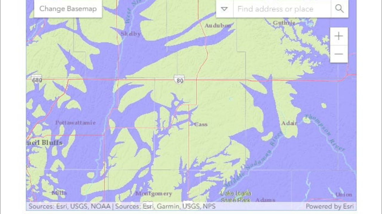 Latest Release of ArcGIS Online Introduces New Features and