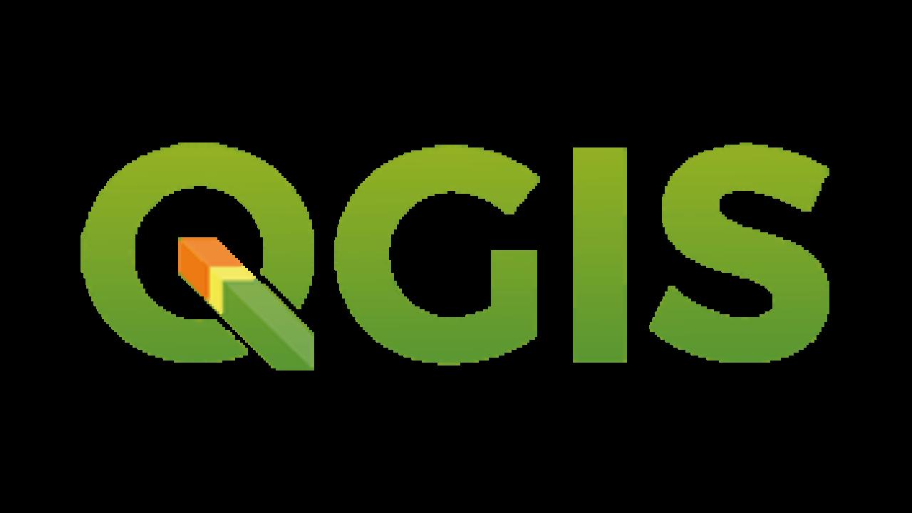 Free Ways to Learn QGIS ~ GIS Lounge