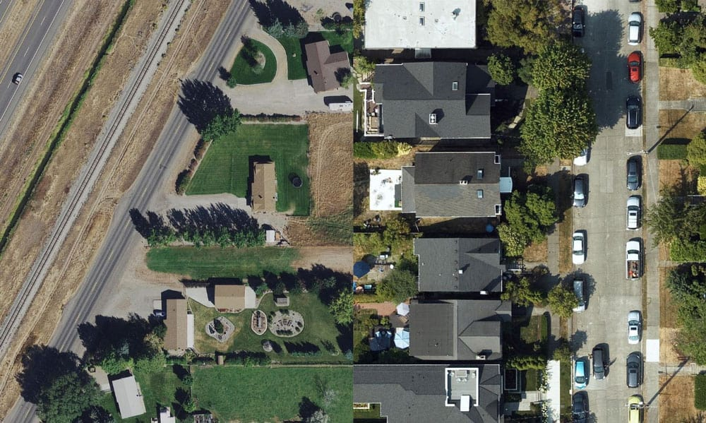 HxGN Content Program now offers high-definition aerial data in the United States