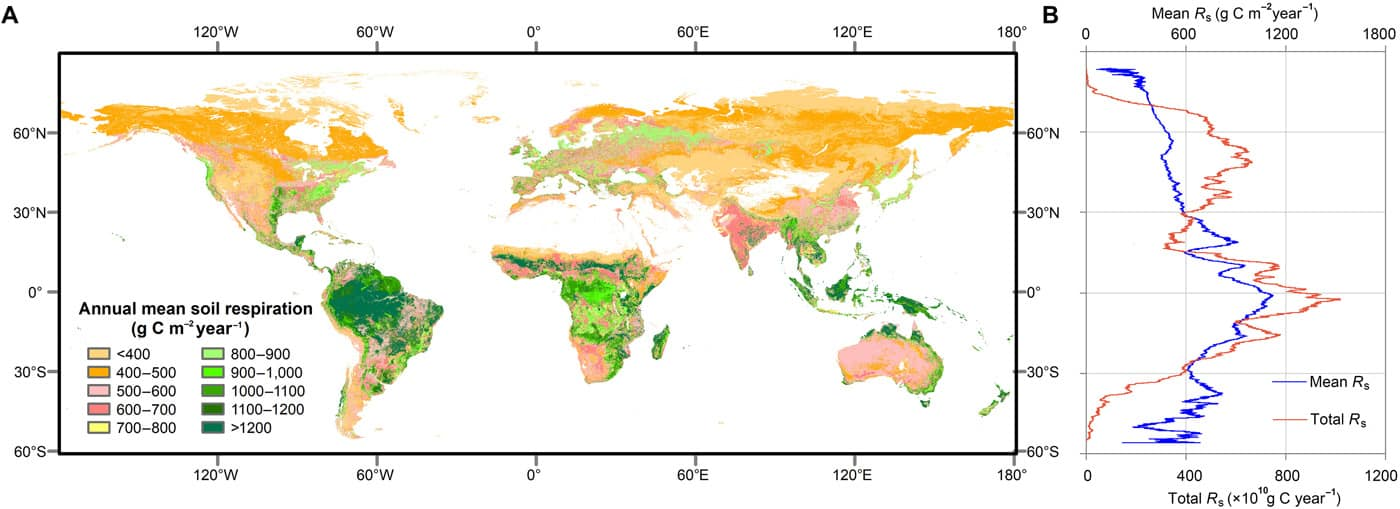 map-soil-respiration-2000-2014.jpg
