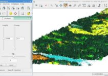 Why GRASS Delivers Powerful GIS Capabilities