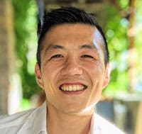 Picture of Max Zhang, Head of Partnerships at Nextbillion AI.